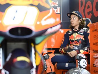 can oncu moto3 2019